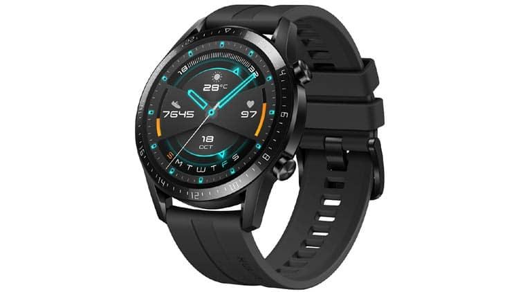 Huawei Watch GT 2, Huawei Watch GT 2 price in India, Huawei Watch GT 2 specifications, Huawei Watch GT 2 features, Huawei Watch GT 2 sale