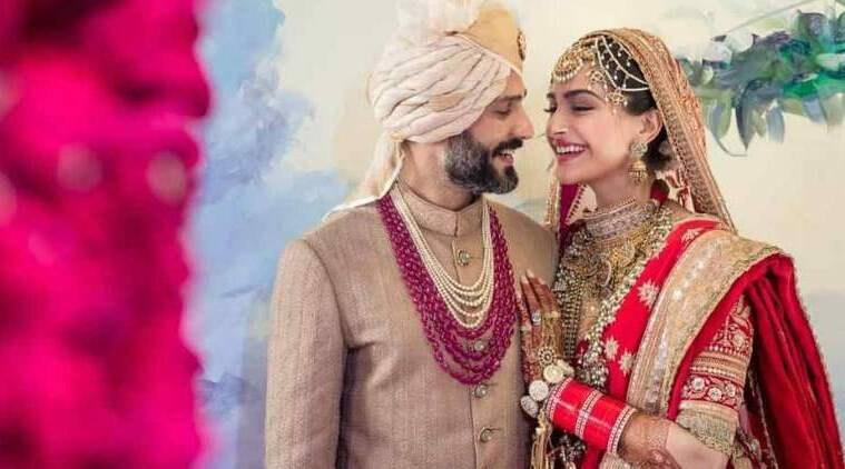 wedding glow, shaadi season, wedding skincare, wedding dos and don'ts, bridal skincare, bridal routine, indianexpress.com, indianexpress,