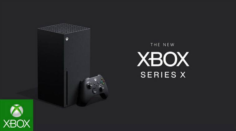 Xbox series x everything you need to know about microsofts next gen console