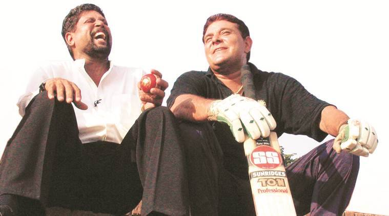 Yograj Singh: 'If Chandigarh had a team in the 80s, we would have won five titles in a row'