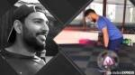 Yuvraj Singh's throwback fitness videos are goals; take a look