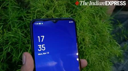 tech launches of the week, tech launches, oppo a9 2020 vanilla mint, vivo y9s, vivo v17