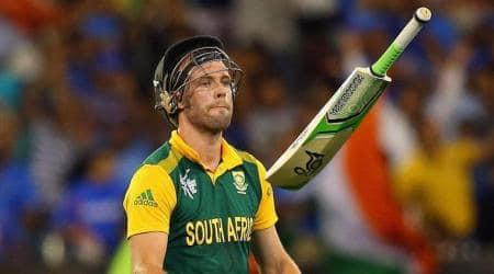 AB de Villiers, AB de Villiers interview, AB de Villiers in Word T20, AB de Villiers returns from retirement, retirement of AB de Villiersst.