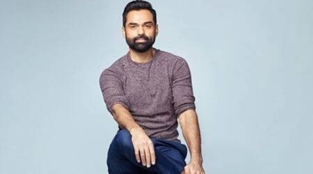 abhay deol photos