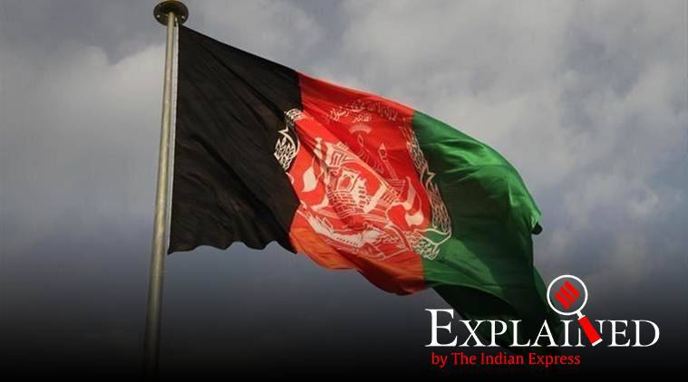 Afghan citizenship, defined & redefined over decades of change