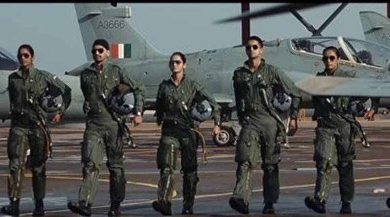 CDAC, CDAC airforce airmen application form, indianarmy, indian airforce airmen notification, indianairforce.nic.in, airmenselection.cdac.in, govt jobs, sarkari naukri, sarkari naukri result, employment news