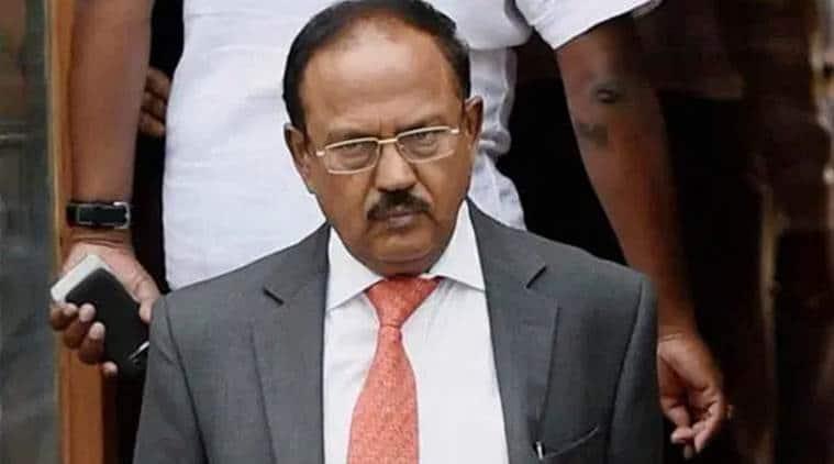India pledges  $50 mn assistance  to Sri Lanka