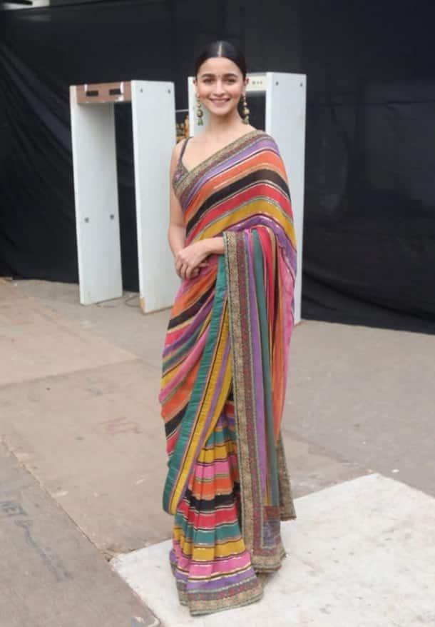 Star Screen Awards 2019, Star Screen Awards 2019 photos, Star Screen Awards 2019 winners, ranveer singh, ayushmann khurrana, deepika padukone,