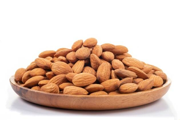 smoothie ingrideints, almond benefits, health things to drink, healthy foods, easy food, weight loss foods