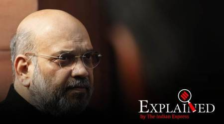 Explained: What is USCIRF, the US body that feels Amit Shah should face sanctions for CAB?