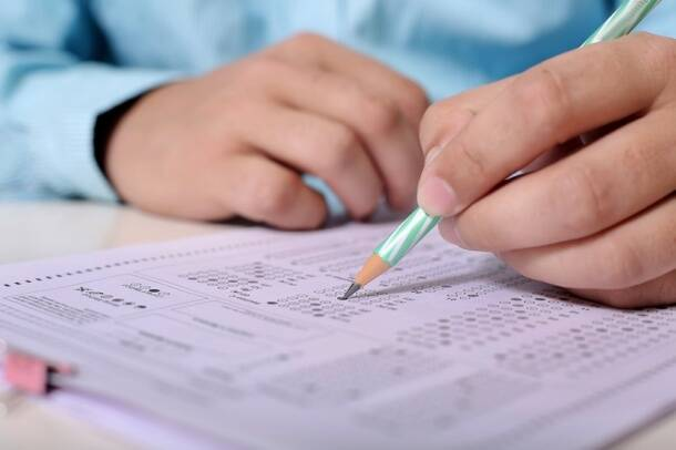 SSC JHT answer key, ssc.nic.in, SSC answer keys objections last date, SHT Hindi Pradhyapak answer key, SSC answer keys, SSC answer keys objections, Staff Selection Commission, how to raise objections against SC answer keys