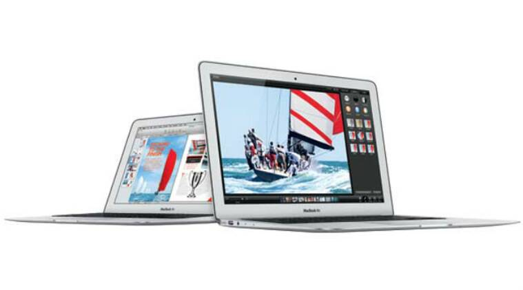 Flipkart Big Shopping Days sale goes live: Best time to buy an Apple iPad or MacBook Air