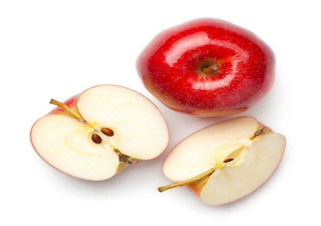 healthy foods, smoothie ingredients, fibre rich foods, disease preventing foods, apple benefits, easy smoothies to make