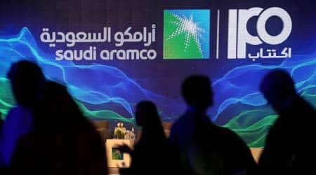 Saudi Aramco starts trading, gaining 10% and reaching $1.8 trillion