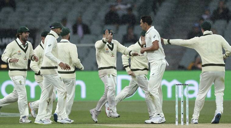 pakistan vs australia, pak vs aus, pak vs aus live score, pak vs aus 2nd test, pak vs aus 2nd test live score, pak vs aus 2nd test live cricket score, live cricket streaming, live streaming, live cricket online, cricket score, live score, live cricket score, pakistan vs australia test, pakistan vs australia live streaming, pakistan vs australia 2nd test live streaming, australia vs pakistan live, aus vs pak 2nd test live