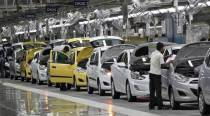 Budget 2020: SIAM seeks incentive based scrappage policy, GST rate cut on automobiles