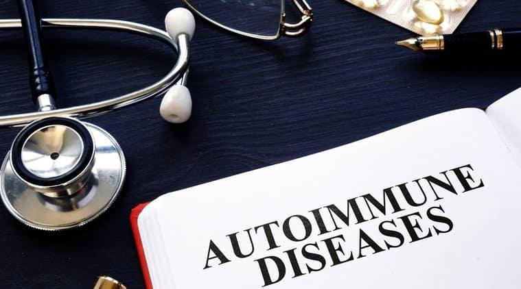 autoimmune disorder, autoimmune disorder in women, autoimmune disorder in women,
