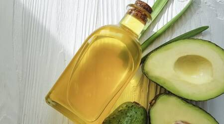 avocado oil, avocado oil benefits, avocado oil for health, avocado oil skincare, avocado benefits, avocado oil india, indianexpress.com, indianexpress, avocado oil recipes, food recipes avocado oil,