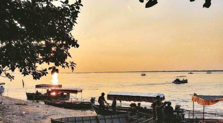 'Ayodhya Darshan' likely for Commonwealth delegates