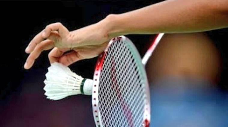 Badminton World Federation, BWF, Bdminton, China, Chinese Players, Chunese players restriction, Coronovirus, Badminton, Badminton news, sports, sports news