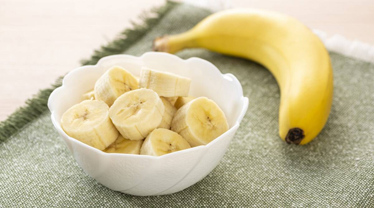 Banana: Why you shouldn't avoid eating it this winter | Lifestyle News,The  Indian Express
