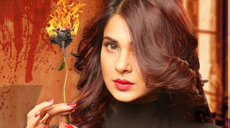 Beyhadh 2: When and where to watch the Jennifer Winget show | Entertainment News,The Indian Express
