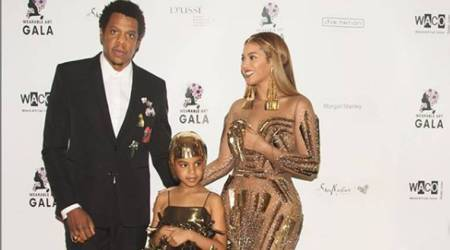 beyonce kids, motherhood, miscarriage