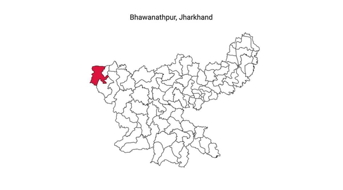 Bhawanathpur Election Result, Bhawanathpur Election Result 2019, Bhawanathpur Vidhan Sabha Chunav Result, Bhawanathpur Vidhan Sabha Chunav Result 2019