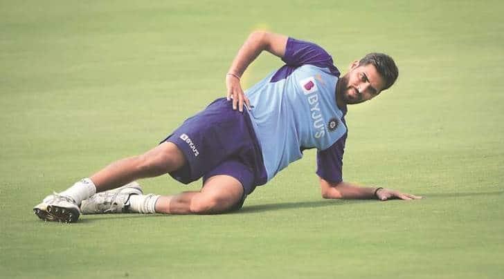 India vs West Indies, Bhuvneshwar Kumar, india vs west indies, ind vs wi, india cricket, india match, india vs west indies test,