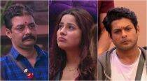 Bigg Boss 13: Shukla, Gill or Bhau, who will get evicted? Vote here