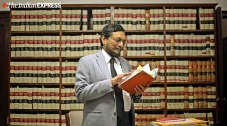 CJI bobde on tax collection, CJI bobde, union budget, tax evasion cases, india economy, indian express