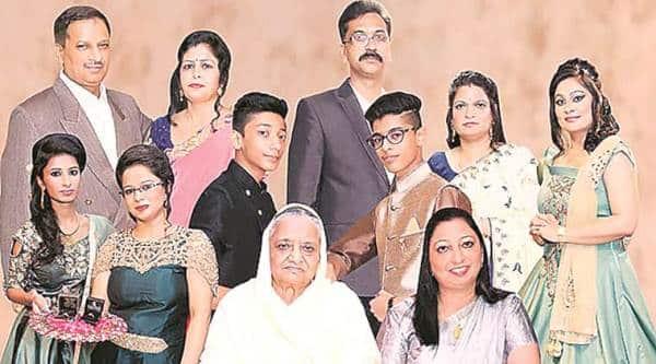 Burari home gets new tenants, Burari deaths, Chundawat family sucide case, delhi suicide incident, delhi news, indian express news