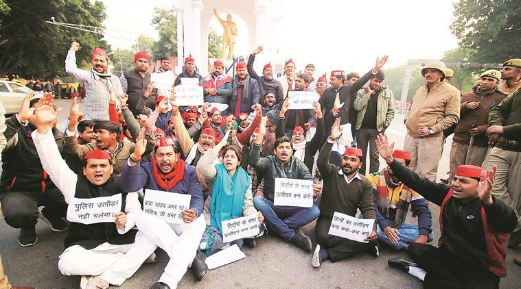 IIT-Kanpur, IIT-Kanpur CAA Protests, IIT-Kanpur editorial on Faiz, citizenship act, citizenship act protests, citizenship act voting, what is CAA, CAA protests, CAB protests,