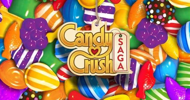 best mobile games of the decade, Subway Surfers, Candy Crush Saga, Temple Run 2, My Talking Tom, Clash of Clans, Pou, Hill Climb Racing, Minion Rush, Fruit Ninja, 8 Ball Pool