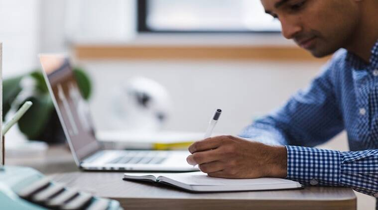 CAT 2019, iimcat.ac.in, CAT 2019 answer key, CAT 2019 results, CAT 2019 answer keys objection, how to prepare for CAT, how to get admissions in B schools, CAT results