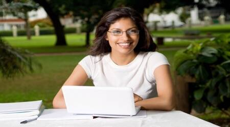 CBSE recruitment 2019, cbse.nic.in, CBSE recruitment, CBSE non teaching recruitment, CBSE non teaching posts recruitment, how to get a job with cbse, how to apply at cbse jobs, cbse vacancy