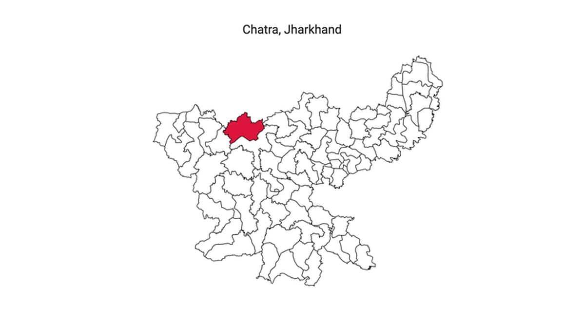 Chatra Election Result, Chatra Election Result 2019, Chatra Vidhan Sabha Chunav Result, Chatra Vidhan Sabha Chunav Result 2019