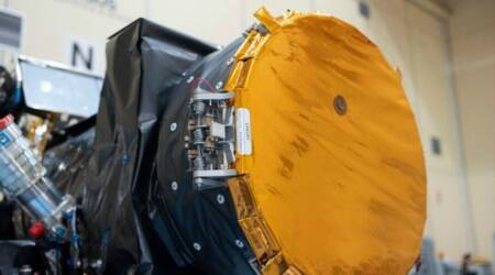cheops, european space agency, cheops ready for launch