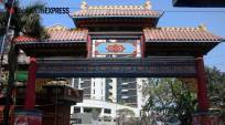Streetwise Kolkata: Tangra was not the first choice of city's Chinese community