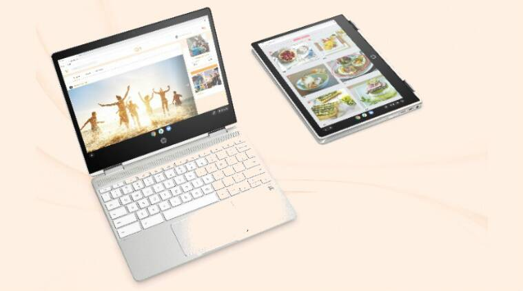 Chromebook x360, Chromebook x360 price, Chromebook x360 12 inch, Chromebook x360 14 inch, Chromebook x360 features, Chromebook x360 specifications