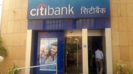 Citibank hikes interest on credit card, Citibank credit card, Citibank account, Citibank credit card outstanding, RBI