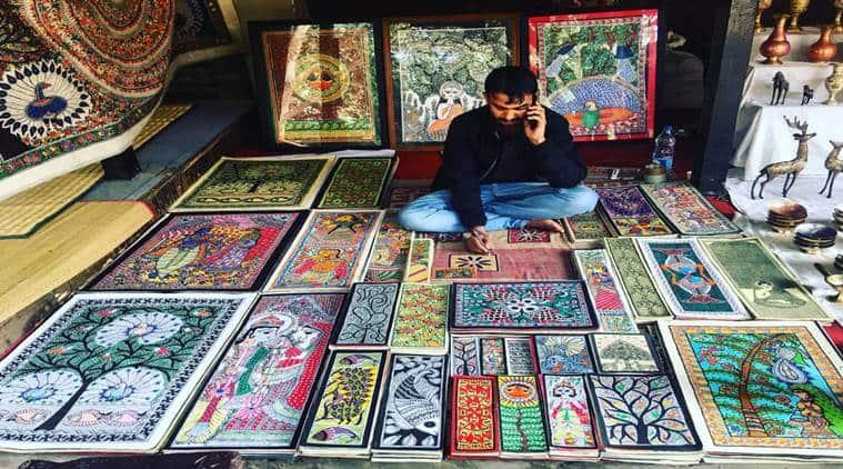 National crafts museum, things to do in delhi, delhi museums, historic places , shopping places of delhi, delhi street markets, delhi artisans, handicrafts markets