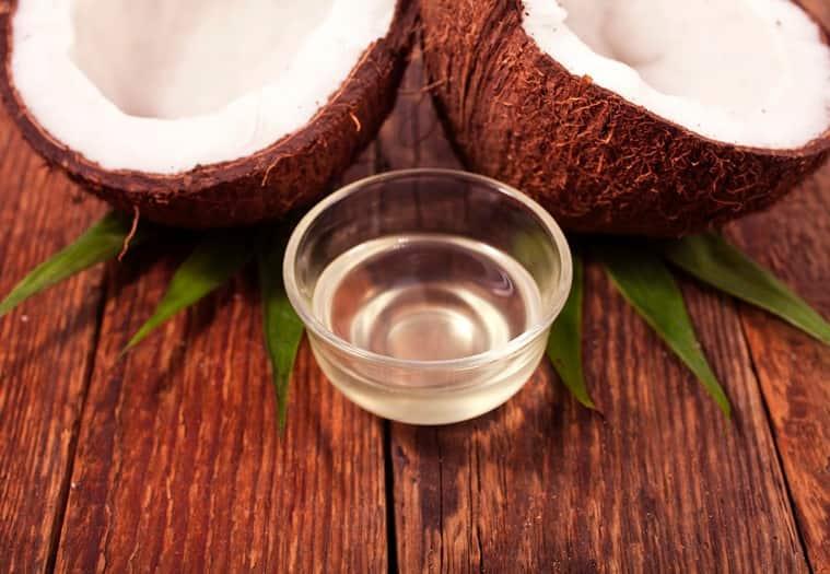 hair mask, DIY hair mask, anshuka parwani remedy, how to have shiny hair, egg for hair, coconut oil, honey for hair, indianexpress.com, indianexpress,