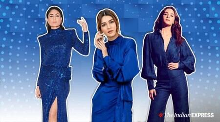 alia bhatt, kriti sanon, pantone colour of the year, kareena kapoor photos