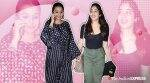 Vidya Balan, Janhvi Kapoor and more: Best airport looks of the week (Dec 1-Dec 7)