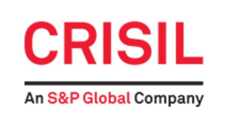 India Inc's credit ratio drops to three-year low in second half of FY20: Crisil