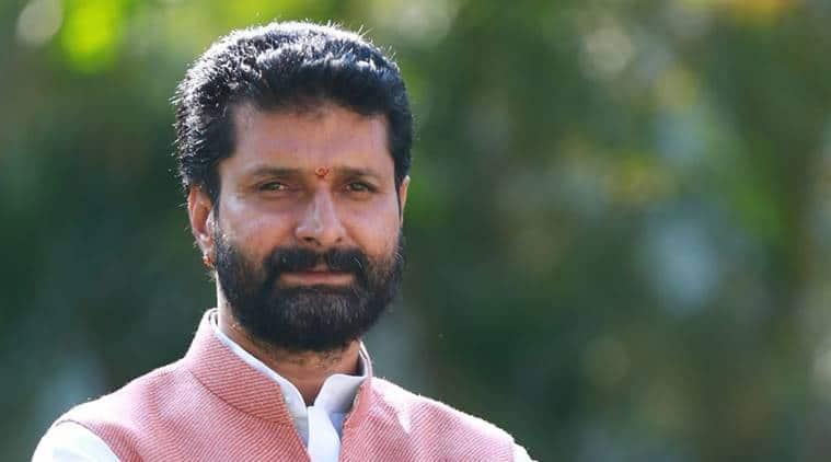 'Godhra-like' situation awaits if majority 'loses patience', warns Karnataka BJP minister