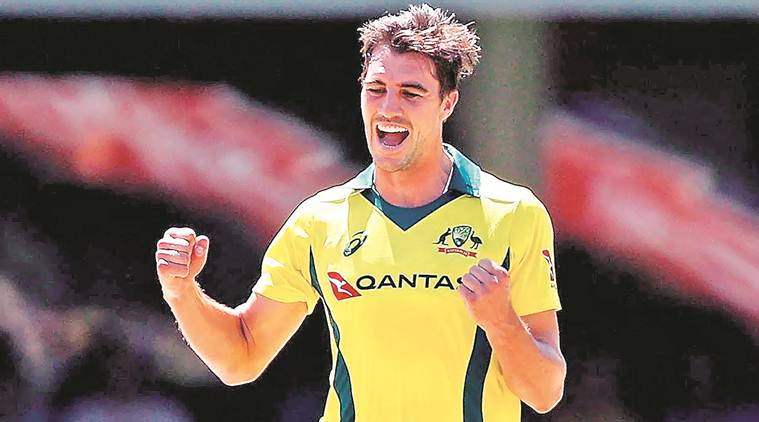 IPL's costliest foreign player Pat Cummins hopes T20 World Cup won't be rescheduled