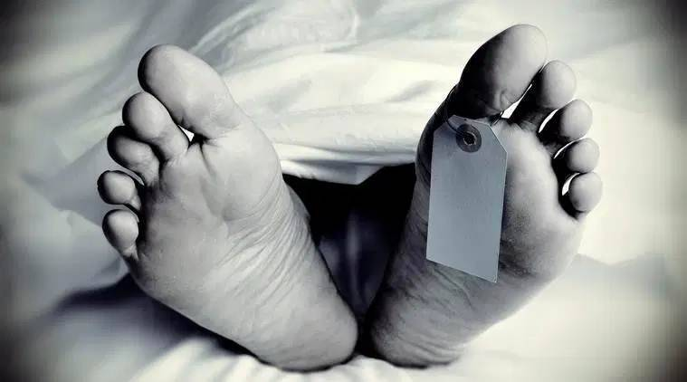 mohali city news, chandigarh city news, man electrocuted in dhakoli, live wire falls on man in mohali