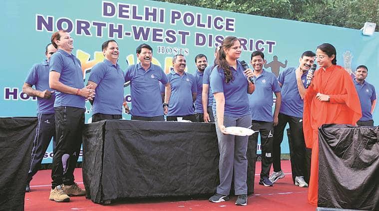 delhi police, delhi police lawyers clash, tis hazari clash delhi, delhi news, latest news